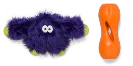 West Paw Dog Toys