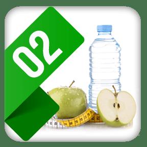 2_Health