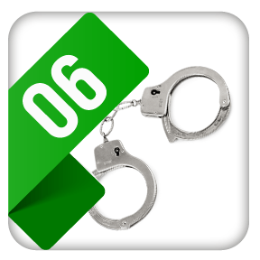 6_Handcuffs