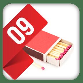 9_Matches