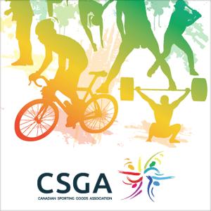 Icon - CSGA