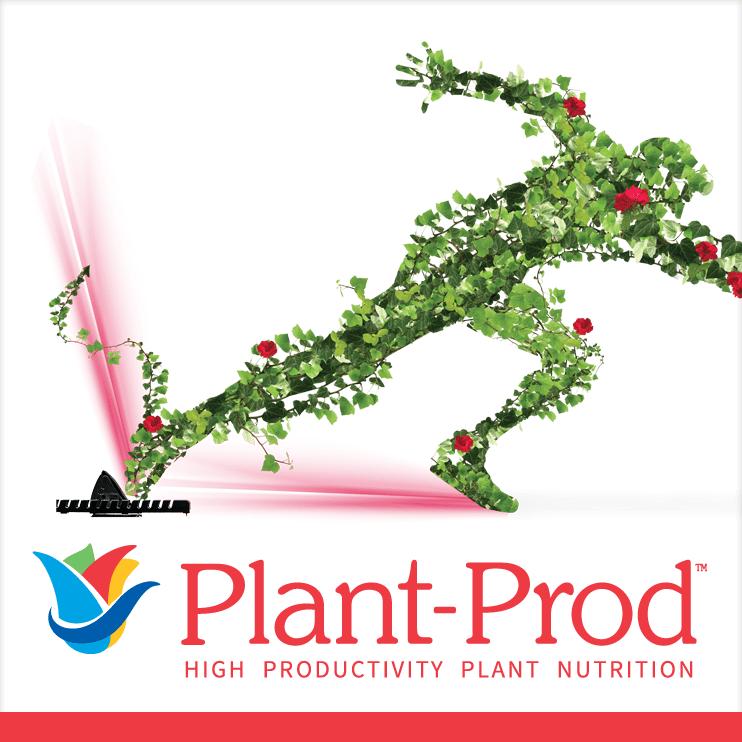 Icon - Plant-Prod