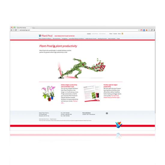 Icon - Online - Plant-Prod