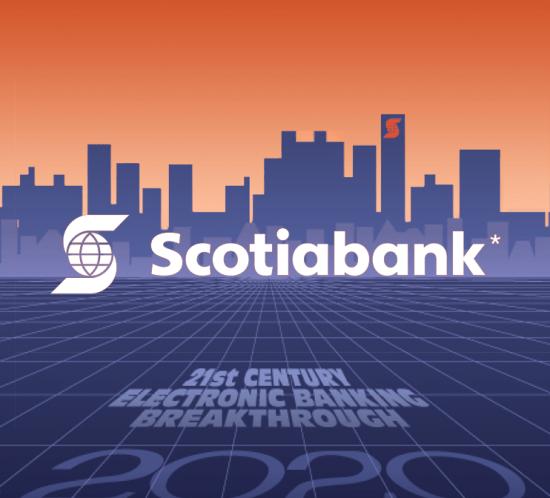 Icon - Scotiabank