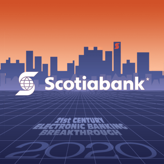 Icon - Scotiabank