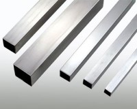 Stainless Steel Square Tube Manufacturers and Suppliers ...