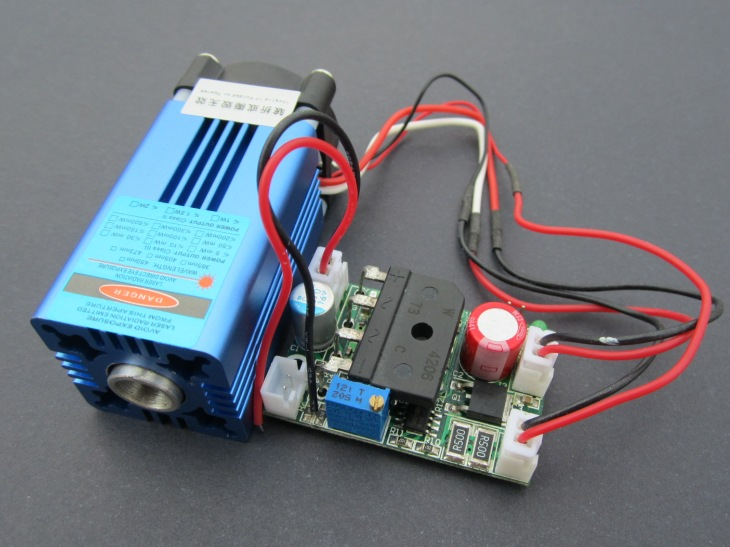 Am Working On A Reverse Polarity Protection Circuit Similar To That