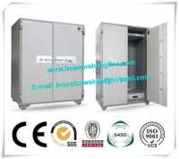 Fire Rated File Cabinet - marieroget.com