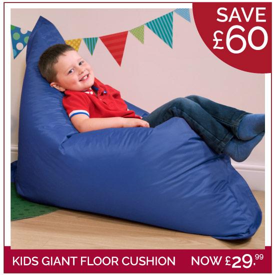 toddler bean bag chairs knoll ricchio chair shop kids bags childrens beanbag bazaar giant floor cushion aqua