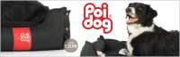 Shop Poi Dog Beds | Dog Bed | BeanBag Bazaar