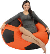 buy bean bag chair world market welcome to beanbagmart home mart rester