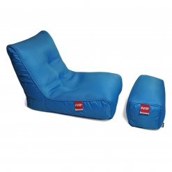 Bean Bags Australia Gorgeous Interior Kids Pets