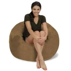 Best Bean Bag Chair For Adults Patio Table And Set Chairs Under 100 Dollars Bags Expert Chill Sack 2018