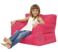 Billy the Kid Bean Bags For Children