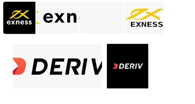 exness deriv