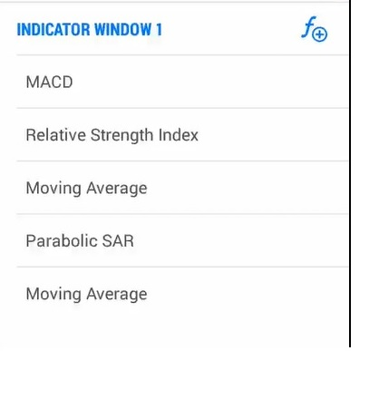 How-To-Trade-Part-7-indicators-window-1