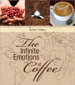 infinite emotions of coffee