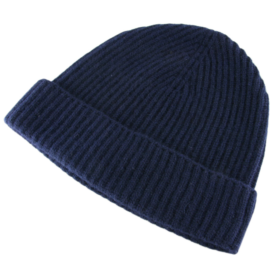 Image result for blue beanie