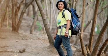 Ritu Biyani: A Mission To Spread Breast Cancer Awareness Among Women