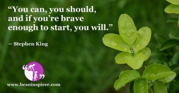 you-can-you-should-and-if-youre-brave-enough-to-start-you-will-stephen-king-be-an-inspirer
