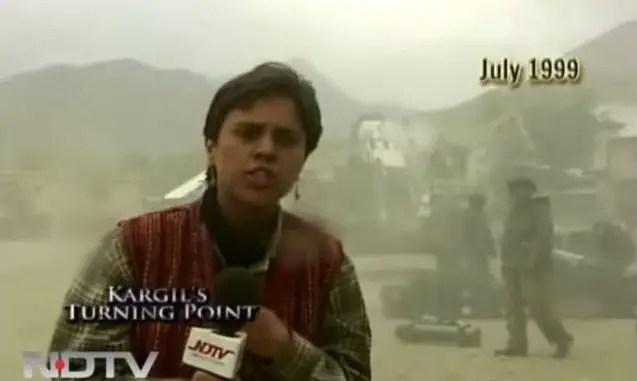 barkha-dutt-as-an-eminent-journalist-be-an-inspirer