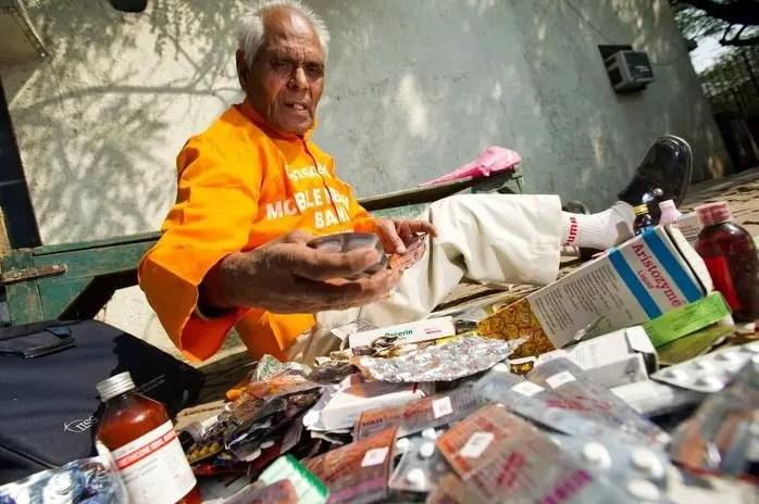 medicine-man-omkar-nath-sharma-be-an-inspirer
