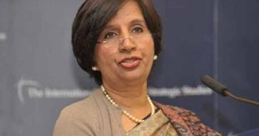 Nirupama Rao – The Foreign Service Officer who had Helped in Setting the Link Between India and the Countries like US and China