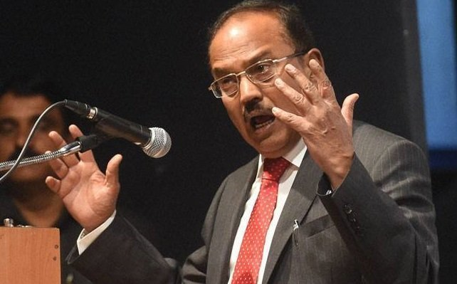 the-other-example-of-ajit-kumar-doval-and-his-heroism-be-an-inspirer