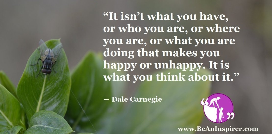 It-isnt-what-you-have-or-who-you-are-or-where-you-are-or-what-you-are-doing-that-makes-you-happy-or-unhappy-It-is-what-you-think-about-it-FI