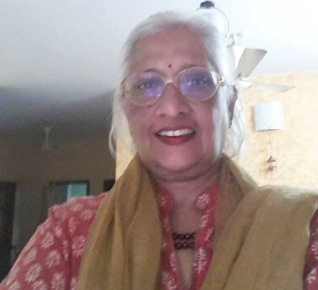 Padmaja-Ramamurthy-Teacher-who-is-making-Dreams-come-true-for-Trafficked-children-at-the-APSA-Dream-School-Be-An-Inspirer