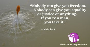 Nobody-can-give-you-freedom-Nobody-can-give-you-equality-or-justice-or-anything-If-youre-a-man-you-take-it-Malcolm-X-Freedom-Quote-Be-An-Inspirer-FI