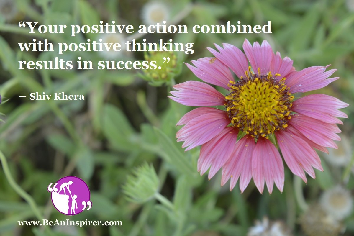 Optimistic Mindset and Positive Hopes: A Shortcut to Success