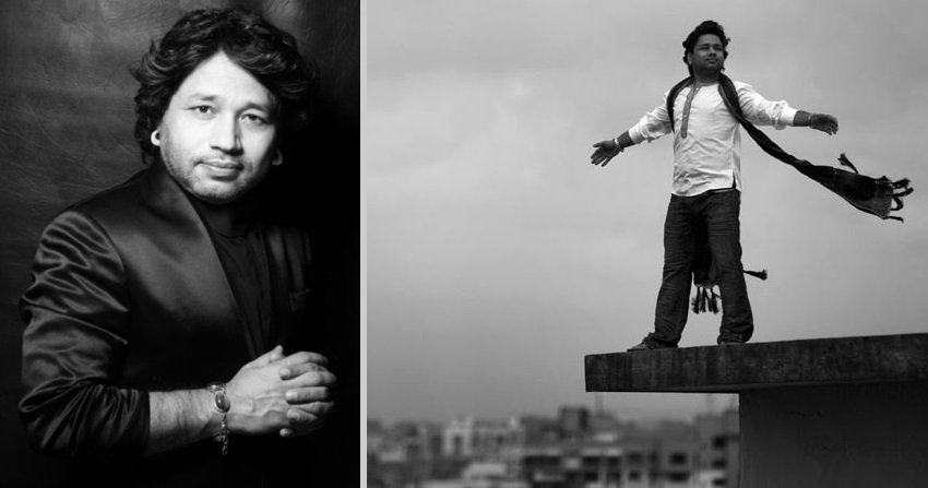From-Andheri-Railway-Station-Platform-to-Bollywood-Industry-Inspiring-Story-of-Kailash-Kher-Be-An-Inspirer