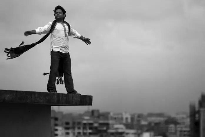 Inspiring-Story-of-Kailash-Kher-Be-An-Inspirer