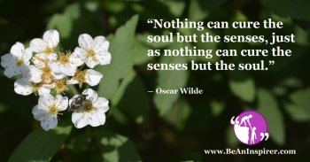 Nothing-can-cure-the-soul-but-the-senses-just-as-nothing-can-cure-the-senses-but-the-soul-Oscar-Wilde-Be-An-Inspirer-FI