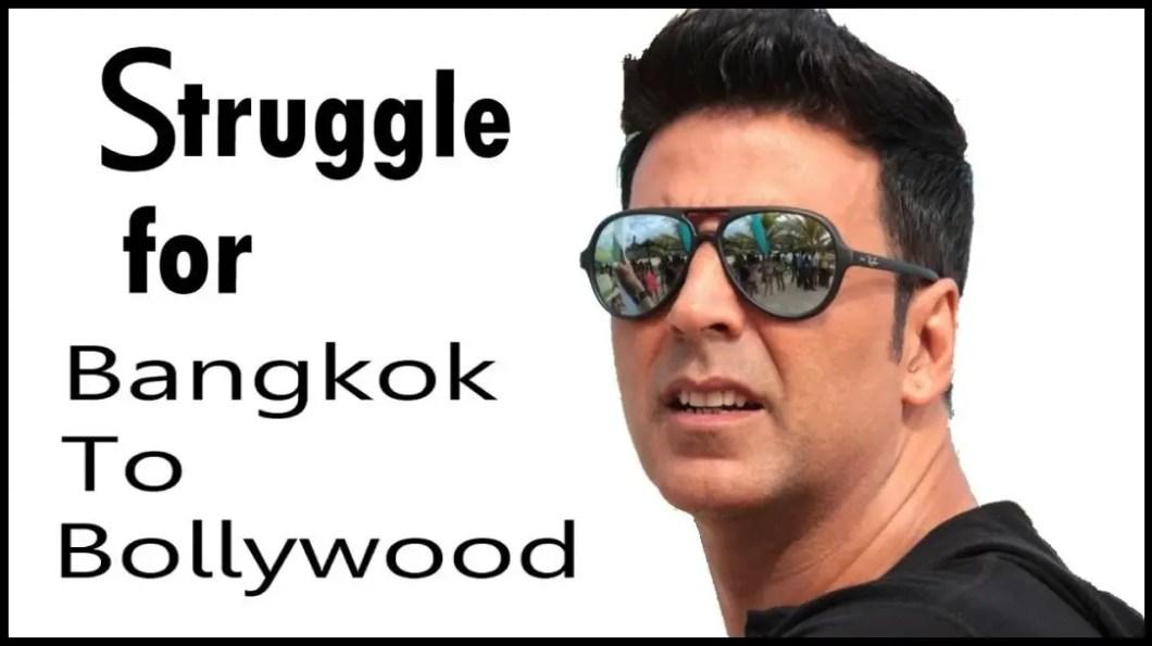 The-Stirring-Story-of-Bollywood-Star-Akshay-Kumar-Be-An-Inspirer