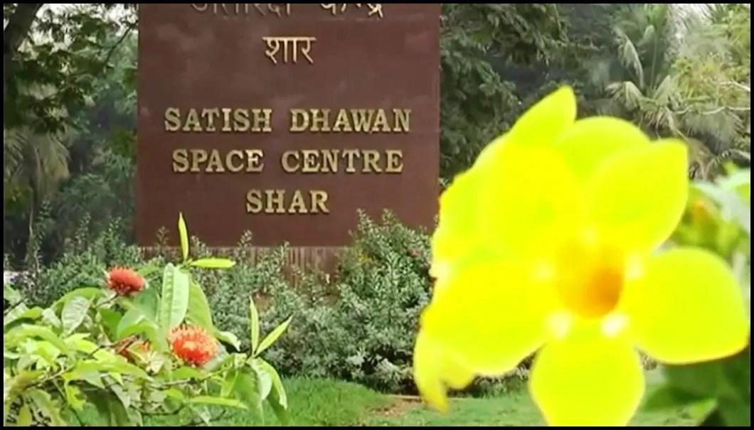 Awards-of-Satish-Dhawan-Be-An-Inspirer