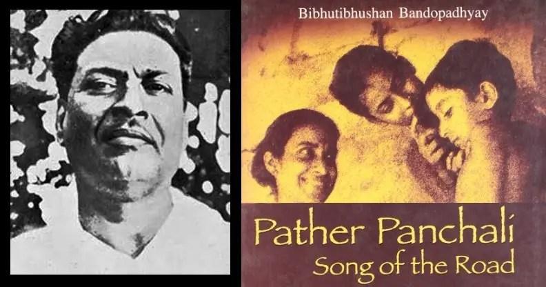 Bibhutibhushan Bandopadhyay – The Progressive Bengali Author