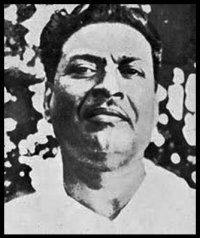 Bibhutibhushan-Bandhopadhyay-Inspirer-Today-Be-An-Inspirer