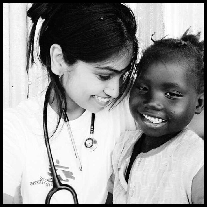 Bravery-of-Dr-Shiny-Kaki-Doctors-without-Borders-Be-An-Inspirer