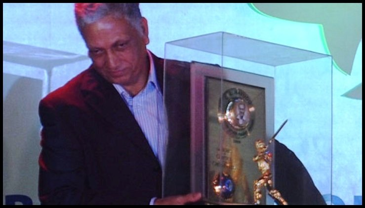 Courageous-Playing-Style-and-Awards-of-Mohinder-Amarnath-Be-An-Inspirer