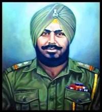 Joginder-Singh-Sahnan-Be-An-Inspirer