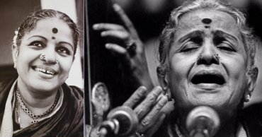 Madurai-Shanmukhavadivu-Subbulakshmi-The-Queen-of-Carnatic-Music-Be-An-Inspirer