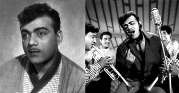 Mehmood-Ali-the-Man-Who-Won-Our-Hearts-with-His-Hilarity-Be-An-Inspirer