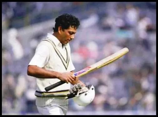Mohinder-Amarnath-Cricketer-Be-An-Inspirer
