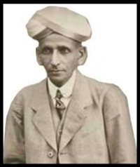 Remembering Mokshagundam Visvesvaraya - The Dewan of Mysore