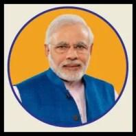 Narendra-Damodardas-Modi-Be-An-Inspirer