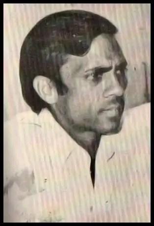 Rajinder-Goel-Most-wickets-640-in-Ranji-Trophy-Be-An-Inspirer