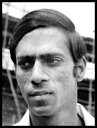 Rajinder-Goel-Young-age-photo-Be-An-Inspirer