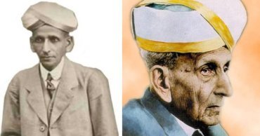 Remembering Mokshagundam Visvesvaraya - The Dewan of Mysore